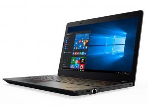 Lenovo Thinkpad E570 20H5S03000 laptop