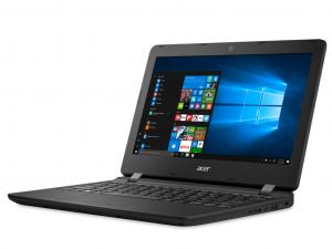 Acer Aspire ES1-132-C920 NX.GGLEU.005 laptop