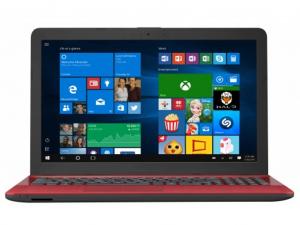 ASUS VivoBook Max X541UJ GQ025T X541UJ-GQ025T laptop