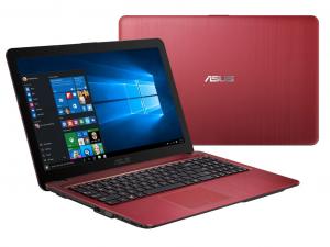 ASUS X540LJ XX608T laptop