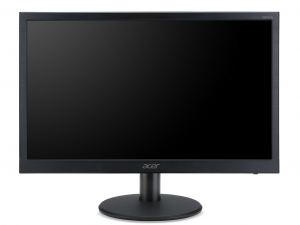 Acer 18,5 EB192Qb - LED - Monitor