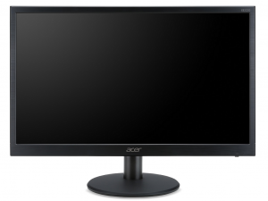 Acer 21,5 EB222Qb - LED - Monitor
