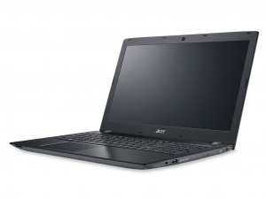 Acer Aspire E5-574-383F NX.G36EU.008 laptop