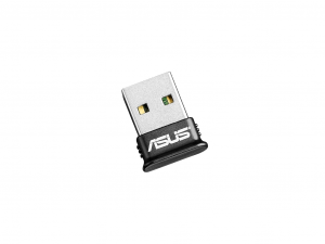Asus USB Bluetooth 4.0 adapter USB-BT400