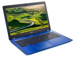 Acer Aspire F5-573G-54NA NX.GHSEU.007 laptop