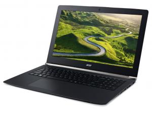 Acer Aspire V Nitro VN7-593G-73FR NH.Q24EU.004 laptop