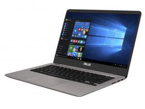 ASUS ZenBook UX410UA GV037T UX410UA-GV037T laptop