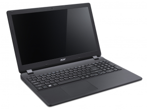 Acer Aspire ES1-732-P3R4 NX.GH4EU.004 laptop