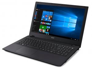 Acer Travelmate E520G-3825 NX.EFDEU.011 laptop