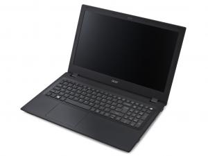 Acer Travelmate EX2520G-31J2 NX.EFDEU.004 laptop