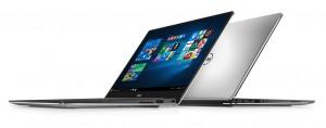 Dell XPS 13 9350 Refurbished laptop
