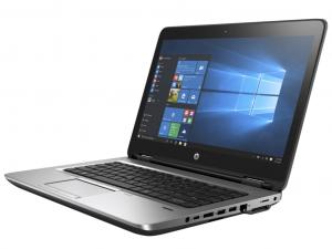 HP ProBook 640 G3 Z2W37EA#AKC laptop
