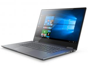 Lenovo Yoga 720-15IKB 80X7001JHV laptop
