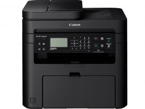 Canon i-SENSYS MF244dnw - Multifunkciós mono nyomtató