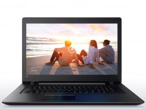 Lenovo IdeaPad 110-17ACL 80UM005KHV laptop