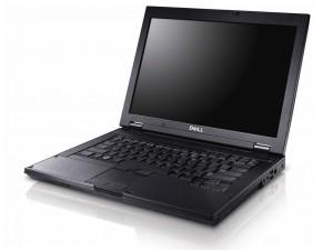 Dell Latitude E5400 használt laptop
