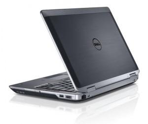 Dell Latitude E6320 használt laptop