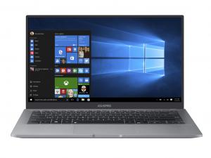 ASUS ASUSPRO B9440UA GV0205T B9440UA-GV0205T laptop