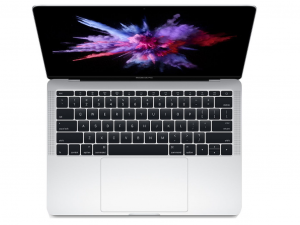 Apple MacBook Pro 13 MLUQ2MG/A laptop