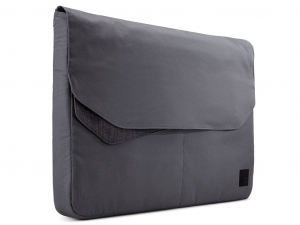 "Case Logic LoDo - LODS-115GR - 15.6"" - Laptop tok"