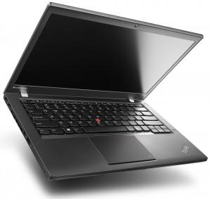 Lenovo Thinkpad T440p használt laptop
