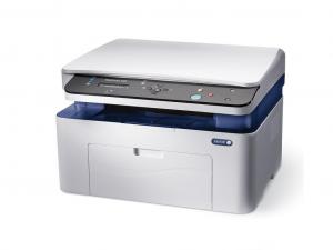 Xerox Workcentre 3025V_BL - Lézer Nyomtató