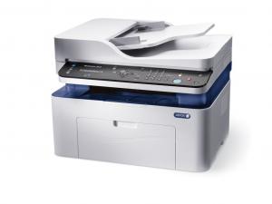 Xerox Workcentre 3025V_NI - Multifunkciós lézernyomtató