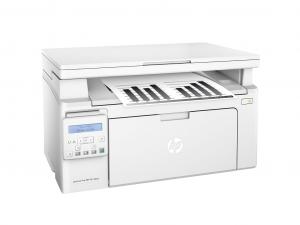HP LaserJet Pro M130NW - Multifunkciós Lézer Nyomtató