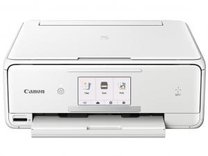 Canon Pixma TS0851 - Multifunkciós Tintasugaras Nyomtató