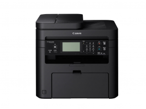 Canon I-sensys MF237W - Multifunkciós Lézernyomtató