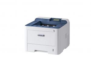 Xerox Phaser 3330 - Lézernyomtató
