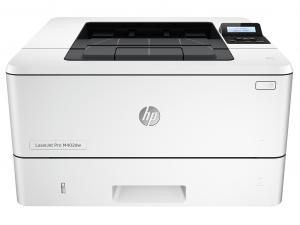 HP LaserJet Pro 400 M402DW - Lézernyomtató