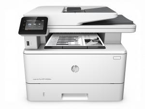 HP LaserJet Pro M426FDW - Multifunkciós Lézernyomtató