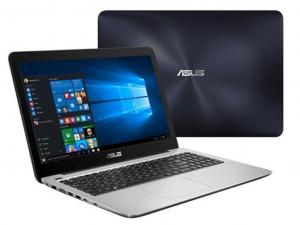 ASUS DM836T X556UA X556UA-DM836T laptop