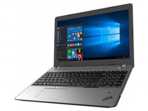 Lenovo Thinkpad E570 20H5S03400 laptop