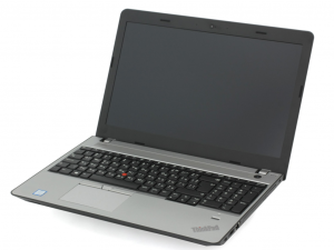Lenovo Thinkpad E570 20H500B8HV laptop