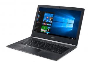 Acer Aspire S5-371-51EU NX.GCHEU.014 laptop