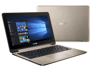 ASUS VivoBook Flip TP201SA FV0019T TP201SA-FV0019T laptop