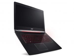 Acer Aspire V Nitro VN7-793G-57KH NH.Q25EU.004 laptop