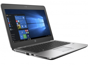 HP EliteBook 820 G4 Z2V78EA#AKC laptop