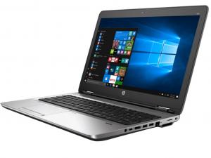 HP ProBook 650 G2 V1C17EA#AKC laptop