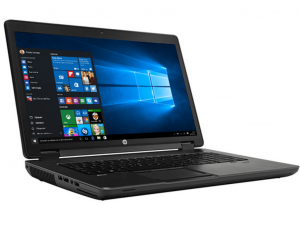 HP Zbook 15 G4 Y6K19EA#AKC laptop