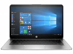 HP EliteBook 1030 X2F04EA#AKC laptop