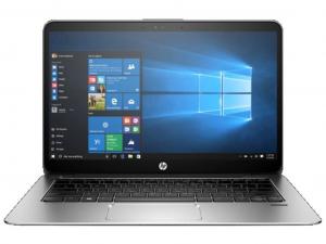 HP EliteBook 1030 X2F02EA#AKC laptop