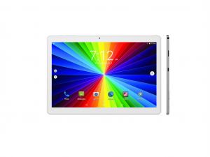 Alcor Access Q114M ALCOR ACCESS Q114M tablet