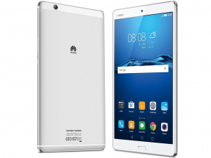Huawei MediaPad M3 8.0 M3LTE32 tablet