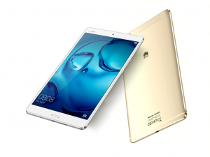 Huawei MediaPad M3 8.0 M3LTE64 tablet