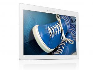Lenovo IdeaTab2 A10-30 ZA0C0127BG tablet