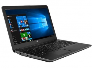 HP Zbook 15 G4 Y6K31EA#AKC laptop