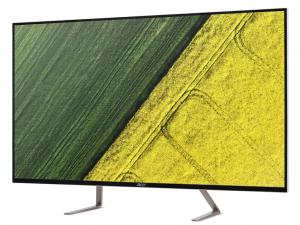 Acer ET430Kwmiippx - 43-col - IPS - 4K - Monitor